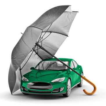 TD Insurance offers home and auto insurance products for ...
