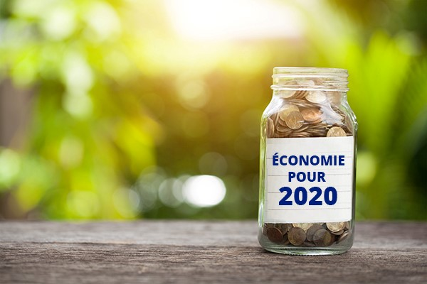You can save more starting in 2020 with the right RRSP in Quebec.